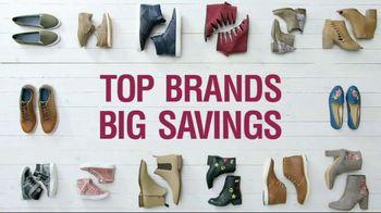 Ross Shoe Event TV Spot, 'Jump into Savings: Family' - Thumbnail 6