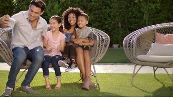 Ross Shoe Event TV Spot, 'Jump into Savings: Family' - Thumbnail 7