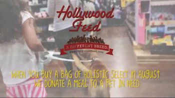Hollywood Feed TV Spot, 'Best Friend Charlie' - Thumbnail 10