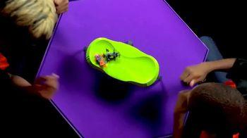 Hexbug Gladiators Battling Robots TV Spot, 'Step Into the Arena' - Thumbnail 2