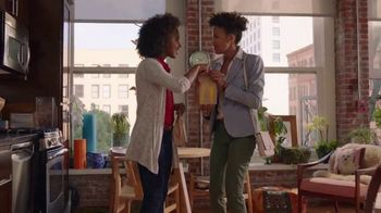 McDonald's Sausage, Egg & Cheese McGriddle TV Spot, 'For Every Morning'