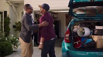 McDonald's Sausage, Egg & Cheese McGriddle TV Spot, 'For Every Morning' - Thumbnail 2
