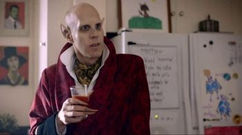 Spectrum TV Spot, 'Monsters: Bloodsuckers' - Thumbnail 4