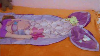 Dream Tails TV Spot, 'Like a Mermaid' - Thumbnail 2
