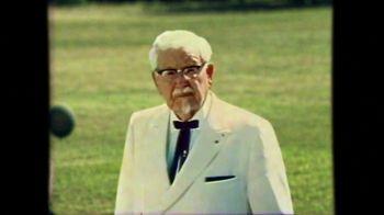 KFC $10 Chicken Share TV Spot, 'Watch Them Smile' - Thumbnail 1