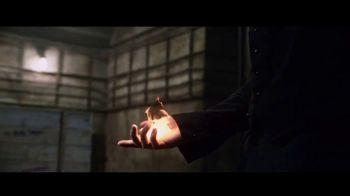The Dark Tower - Alternate Trailer 24