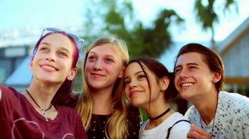 Disney Springs TV Spot, 'Disney Channel: Discover the Magic' - Thumbnail 5