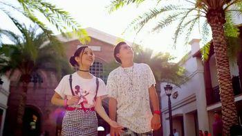 Disney Springs TV Spot, 'Disney Channel: Discover the Magic' - Thumbnail 1