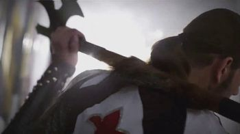 Medieval Times TV Spot, 'Experience the Power' - Thumbnail 4