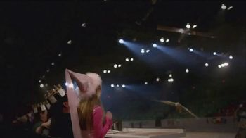 Medieval Times TV Spot, 'Experience the Power' - Thumbnail 8