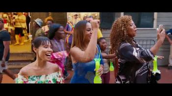 Girls Trip - Alternate Trailer 29
