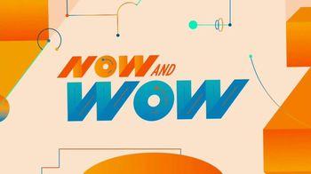 Enchantimals TV Spot, 'Nickelodeon: Now and Wow' - Thumbnail 2