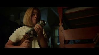 Annabelle: Creation - Alternate Trailer 22