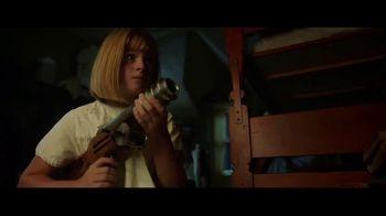Annabelle: Creation - Alternate Trailer 22