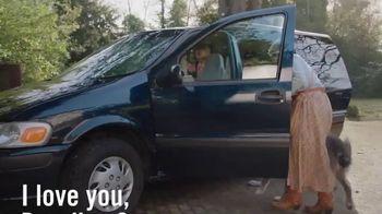 Febreze Car Vent Clip TV Spot, 'Odor Odes: Droolius Caesar' - Thumbnail 3