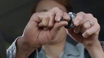 Febreze Car Vent Clip TV Spot, 'Odor Odes: Droolius Caesar' - Thumbnail 6