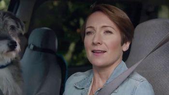 Febreze Car Vent Clip TV Spot, 'Odor Odes: Droolius Caesar' - Thumbnail 9