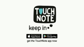 TouchNote TV Spot, 'Buried Treasure' - Thumbnail 10