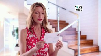TouchNote TV Spot, 'Buried Treasure' - Thumbnail 8