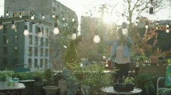 XFINITY X1 TV Spot, 'Wi-Fi Re-imagined' Song by The Creation - Thumbnail 5