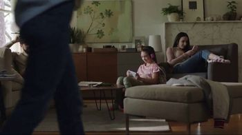 XFINITY X1 TV Spot, 'Wi-Fi Re-imagined' Song by The Creation - Thumbnail 6