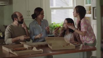 XFINITY X1 TV Spot, 'Wi-Fi Re-imagined' Song by The Creation - Thumbnail 8