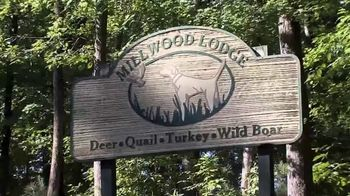 Destination TQ TV Spot, 'Georgia Hunting Lodges' - Thumbnail 2