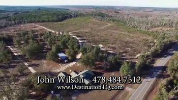 Destination TQ TV Spot, 'Georgia Hunting Lodges' - Thumbnail 7