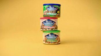 Blue Diamond Almonds TV Spot, 'The Nut Job 2: Get Going' - Thumbnail 3