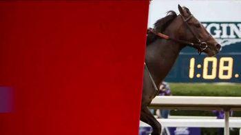 Claiborne Farm TV Spot, 'Runhappy' - Thumbnail 7
