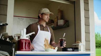 SKECHERS Relaxed Fit TV Spot, 'Tiempo libre' con David Ortiz [Spanish] - Thumbnail 6