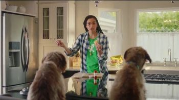 Rover.com TV Spot, 'Dog People: Clear the Shelters' - Thumbnail 6