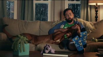 Rover.com TV Spot, 'Dog People: Clear the Shelters' - Thumbnail 7
