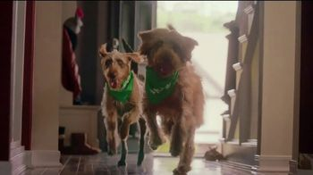 Rover.com TV Spot, 'Dog People: Clear the Shelters' - Thumbnail 8