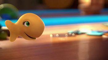 Goldfish TV Spot, 'Go-Karts' - Thumbnail 3