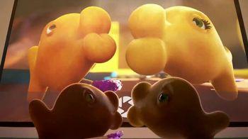 Goldfish TV Spot, 'Go-Karts' - Thumbnail 4