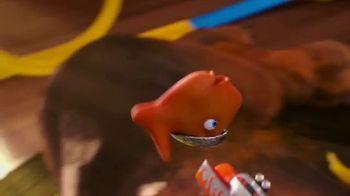 Goldfish TV Spot, 'Go-Karts' - Thumbnail 6