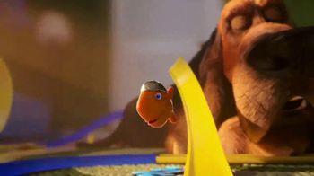Goldfish TV Spot, 'Go-Karts' - Thumbnail 7