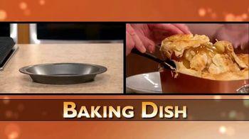 Copper Chef TV Spot, 'BOGO' - Thumbnail 2