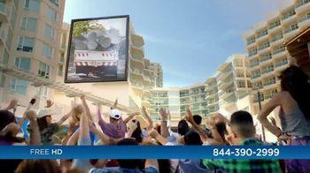 Spectrum TV, Internet and Voice TV Spot, 'Fiesta' - Thumbnail 3