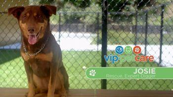 VIP Pet Care TV Spot, 'Clear the Shelters' - Thumbnail 5