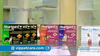 VIP Pet Care TV Spot, 'Clear the Shelters' - Thumbnail 6
