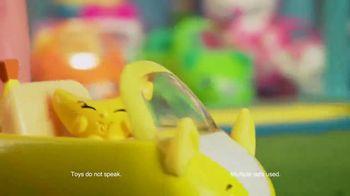 Shopkins Cutie Cars TV Spot, 'Life in the Cute Lane' - Thumbnail 7