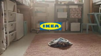 IKEA TV Spot, 'Perfect' - Thumbnail 1