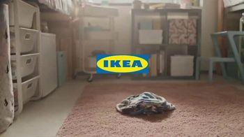 IKEA TV Spot, 'Perfect' - Thumbnail 1