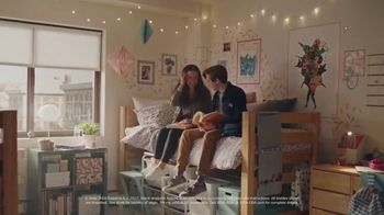 IKEA TV Spot, 'Perfect' - Thumbnail 8
