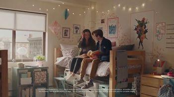 IKEA TV Spot, 'Perfect' - Thumbnail 8