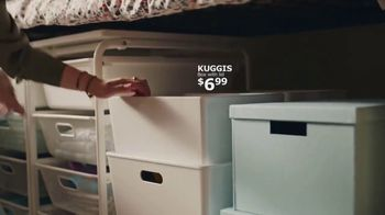 IKEA TV Spot, 'Perfect' - Thumbnail 3
