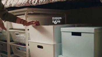 IKEA TV Spot, 'Perfect' - Thumbnail 3