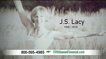 Fifth Season Financial TV Spot, 'Cash Advance' - Thumbnail 2